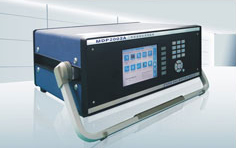 0.02级电能表检定装置校验仪