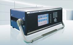 0.02級電能表檢定裝置校驗儀