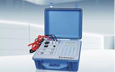 SH16单相電能表現場校驗儀