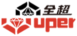 Liaocheng Super New Materials Co., Ltd.