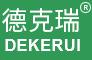 深圳市德克瑞體育設施有限公司