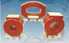 LMZ1-0.66型電流互感器