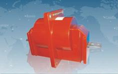 LFZBJ9-10型電流互感器