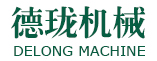 Dongguan Delong Automation Co.,Ltd