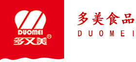 郑州瑞辉机电设备