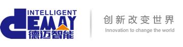江苏赛欧智能科技有限公司
