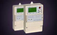 DTSD1316型三相电子式多功能电能表