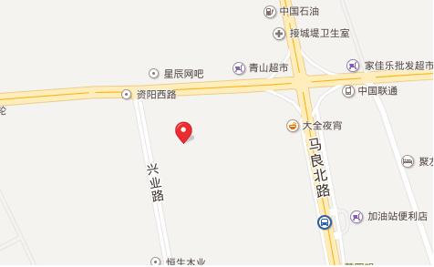 湖南易胜博平台登录食品有限公司