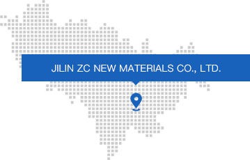 Jilin ZC New Materials Co., Ltd.