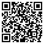 湖北威廉希尔手机客户端下载电气有限公司