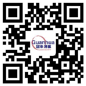 麻豆工作室app官网入口薄膜