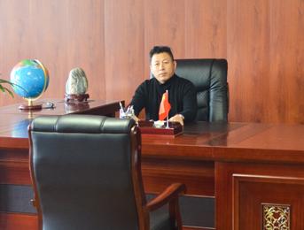 遼寧瑞宸模具有限公司