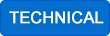Donghui Powder Processing Equipment Co., LTD