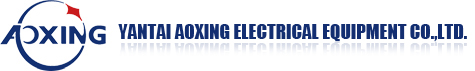 Yantai Aoxing Electrical Equipment Co., Ltd.