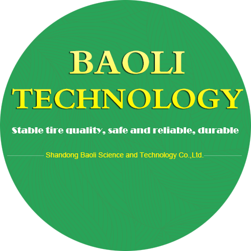 Baoli Science and Technology