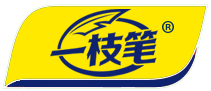 Shandong Yipintang Industrial Co., Ltd.