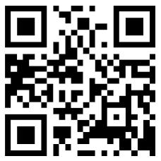 廣東加立凈環保電器股份有限公司