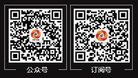黑龙江汇工石油化工设备制造有限公司
