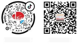 青州市钱柜娱乐最新网站 塑料厂