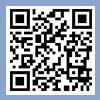 濰坊市第四建筑工程公司