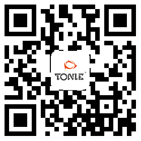 Tonle Machinery