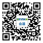 和记APP下载|手机中文版