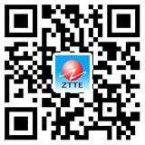 中天乐天堂客户端app下载