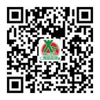 柳州秀田農資有限公司