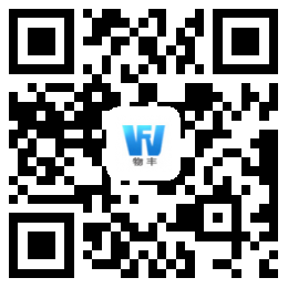 淄博物丰铝镁科技有限公司