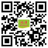 佛山市順德區津津食品有限公司