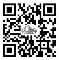 黑龙江省环宇铁塔制造安装有限公司