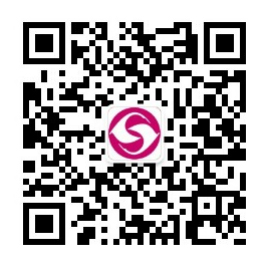 北京雙鷺藥業股份有限公司
