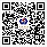 川城集團微信二維碼