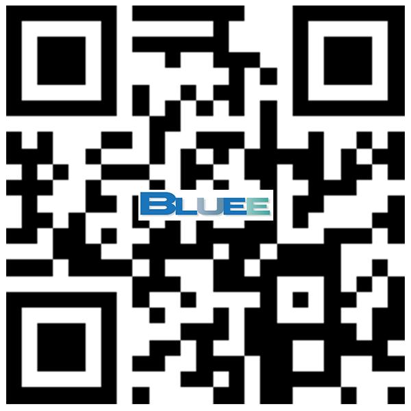 江蘇通澤電力建設有限公司