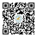 重庆市医学会