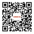ORICH