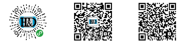 遼寧漢德科技有限公司