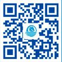 哈尔滨1分快3平台科技有限公司 二维码