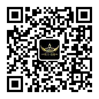 中山市鷹皇燈飾有限公司