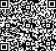 <strong>威尼斯9778官方网站-威尼斯81818在线下载官网</strong>