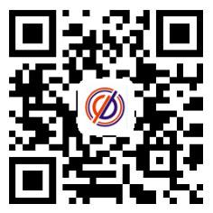 宜昌市西峽泵業有限公司