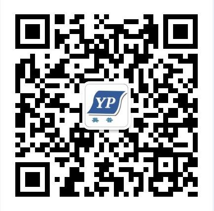 YingPu Magnetoelectricity