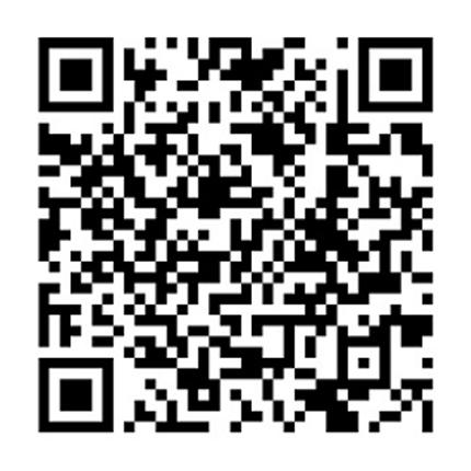 陈松的微信名片