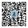 bob苹果手机登录版二维码