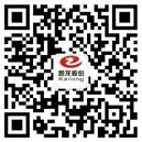湖北凱龍化工集團股份有限公司