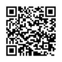 万博体育max客户端下载-欢迎您(欢迎您)