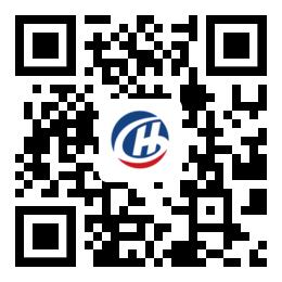河南省高压电器研究所有限公司