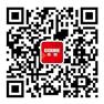 北京希凱建材有限公司