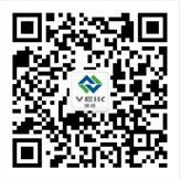 江蘇菠萝蜜网站入口科技股份有限公司