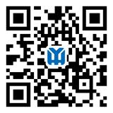 廣西裕華建設集團有限公司